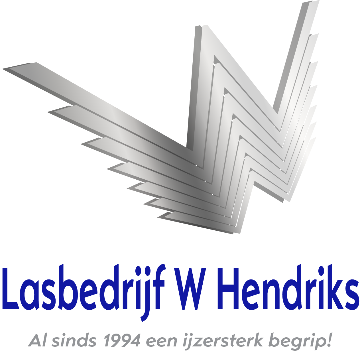 Terrasoverkapping Limburg